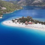 MARVELOUS TURKEY 14 Days / 13 Nights