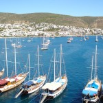 AEGEAN ADVENTURE 9 Days / 8 Nights