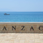 Turkey Home of Gallipoli – 2015 marks the 100th Anniversary of the great ANZAC battle