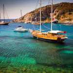 Things to do on the Aegean Coast of Turkey